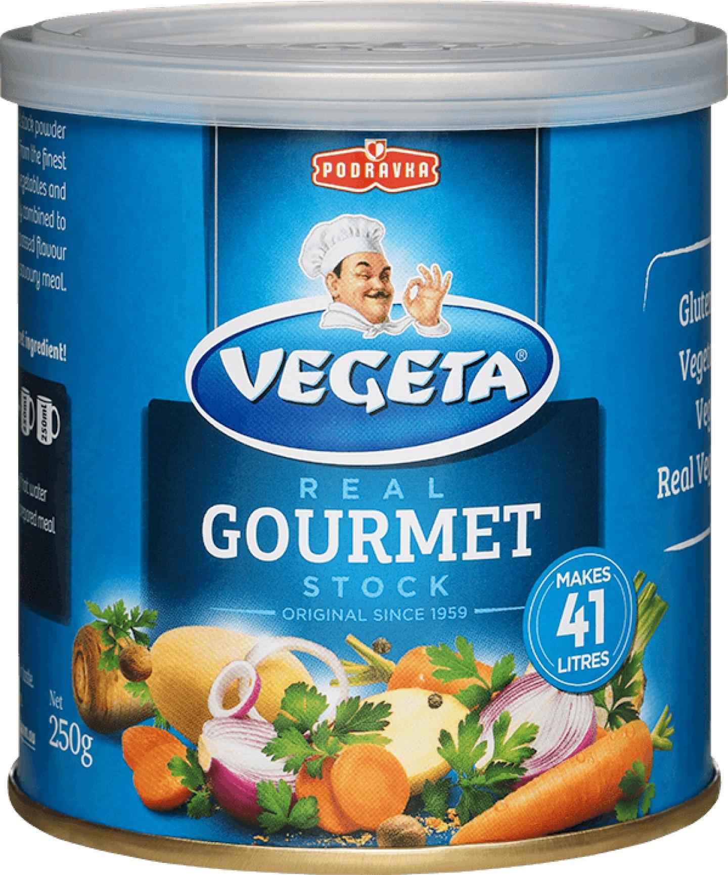 Australian Products Food