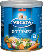 Vegeta Gourmet Stock Powder