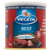 Vegeta Beef Stock Powder